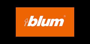 blum-1
