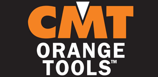 cmttools